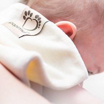 Popimu' amicizia tra pet e neonato